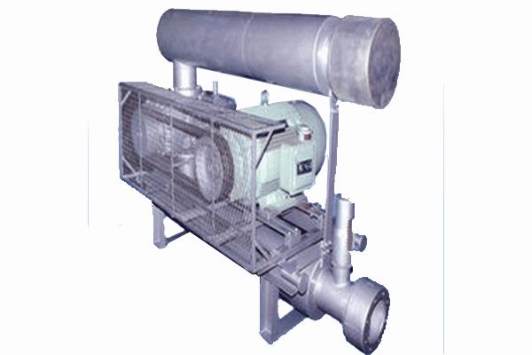 LEELAM INDUSTRIES : Watering Vacuum Pump Manufacturer in
